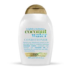 OGX Conditioner Coconut Water Conditioner