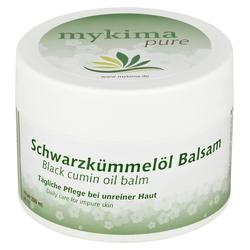 mykima - Pure - Schwarzkümmelöl Balsam - 200 ml