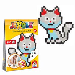 Schmidt Jixelz Katze Puzzle 350 Teile
