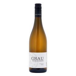 Weingut Salwey Grauburgunder Konrad Salwey trocken 2019