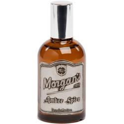 Morgan's Eau de Parfum Amber Spice
