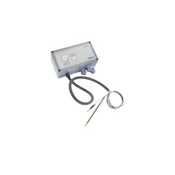 nVent Thermal Thermostat T-M-20-S/+50+300C
