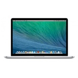 "Apple MacBook Pro Retina 13,3"" i5 2,4GHz 4GB RAM 128GB SSD (ME864D/A) (Ende 2013)"