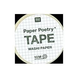 Tape  Herzen  Puder/Gold  Hochzeit