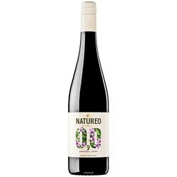 Torres Natureo Syrah Rotwein Alkoholfrei 2019 - Alkoholfreier Wein
