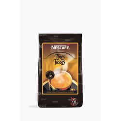 Nescafé Fines Tasses 250g