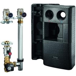 Oventrop Kessel-Anbindesystem Regumat M3-220 DN 40 ohne Pumpe
