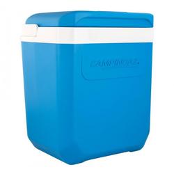 Campingaz Kühlbox Icetime Plus 26 L