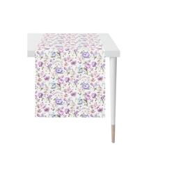 APELT Tischband (1-tlg) 140 cm