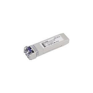 Skylane Optics SFP+ SR transceiver module coded for Zyxel SFP10G-SR SFP+ ZYXEL CODED (SFP10G-SR) (SPP85P30100D000ZYXEL)