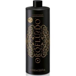 OROFLUIDO Haarspülung Original Conditioner, mit natürlichen Ölen