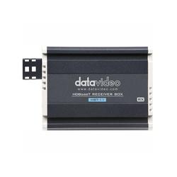 Datavideo HBT-11 HDBaseT Receiver