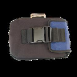 Polaris Bleitasche XT für Gurtband bis 5 kg (Paar)