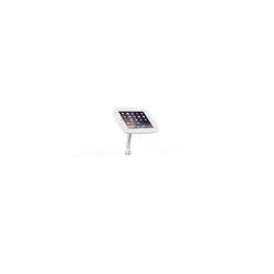 Bouncepad Flex Weiß 9,7