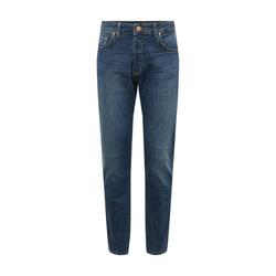 LTB Regular-fit-Jeans HOLLYWOOD D 29