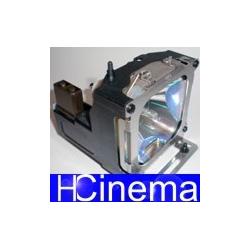 Lampe LIESEGANG DV 380 ZU0273 04 4010