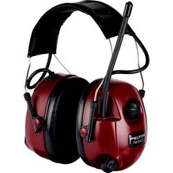 Peltor 3M Alert M2RX72A2 Impuls-Kapselgehörschutz 32 dB 1St.