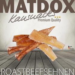 (31,97 EUR/kg) MATDOX Premium Roastbeefsehnen 300 g
