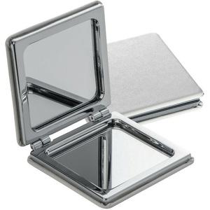 Vergrößerungsspiegel / Kosmetikspiegel / bruchsicher
