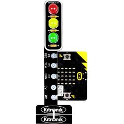Micro Bit mirco:bit Kit KI-5642