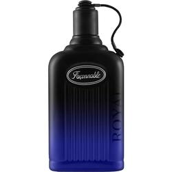Faconnable Eau de Parfum Spray
