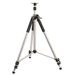 LKS 100-300 5/8 Laser Stativ
