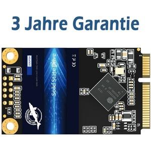 120gb 240gb 256gb 480gb 1tb 2tb mSATA SSD Festplatte Solid State Drive Sata 3 DH