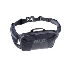 Evoc -  Hip Pouch 1L Black - Rucksäcke