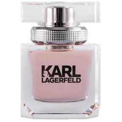 Karl Lagerfeld Karl Lagerfeld for Her Eau de Parfum 45 ml