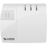Lupus Lupusec XT2 Plus Zentrale 12045