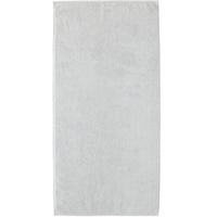 ROSS Handtücher Sensual Skin 9000 50 cm x 100 cm