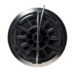 Ersatzspule mit Faden 8 m. passend zu ART 35