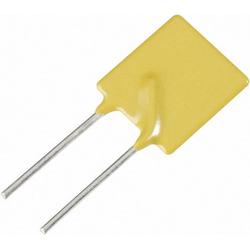 ESKA FRG1000-16F PTC-Sicherung Strom I(H) 10A 16V (L x B x H) 17.2 x 3.0 x 32.4mm