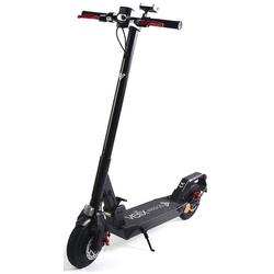 E-Scooter E-Kick 20