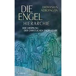 Die Engel-Hierarchie