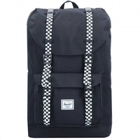 Herschel Little America Mid-Volume 17