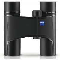 Zeiss Victory Pocket