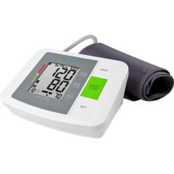 ECOMED Oberarm-Blutdruckmessgerät BU-90E 1 St