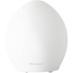 Medisana AD 635 Aroma-Lufterfrischer mit Ultraschall 12W Weiß