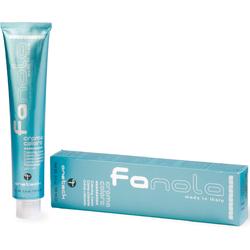 Fanola Creme Haarfarbe 6.13 100 ml