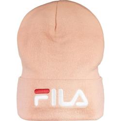 Fila Beanie Slouchy Linear Logo