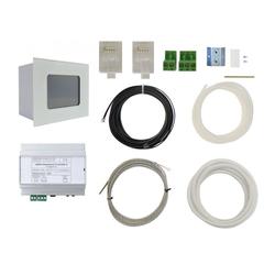 Leda LUC 2 Sicherheits-Unterdruck-Controller / Unterdruckwächter 1003-01720