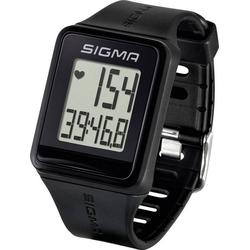 SIGMA Sigma iD.GO Pulsuhr Smartphone