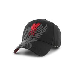 '47 Brand Trucker Cap LIVERBIRD FC Liverpool