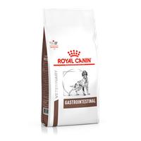 Royal Canin Gastro Intestinal Hundefutter 15 kg
