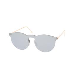 Illesteva Leonard Mask 01,   Sonnenbrille, Damen