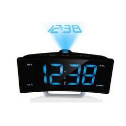 ROXX CR302P Audio-System (UKW Radiowecker)