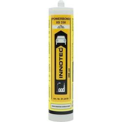 Etherma Montagekleber Power-Glue-sw