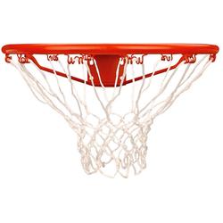 LeNoSa Basketballkorb BASKETBALLRING • BASKETBALLKORB • MIT NETZ