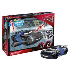 Revell® Modellbausatz Junior Kit Jackson Storm 00861